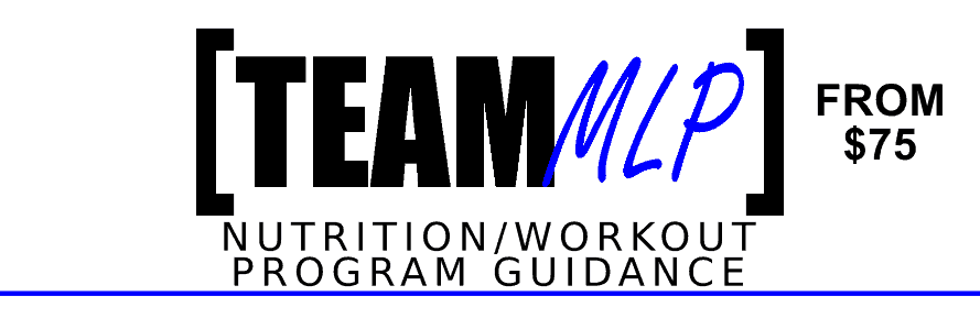 nutrition-workout- program